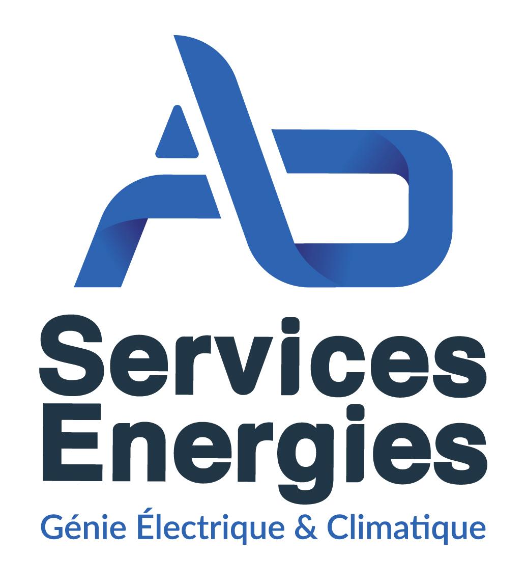 Logo AB Services Energies