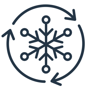 Prestation système climatisation
