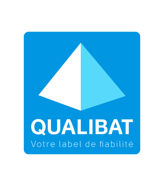 certification Qualibat AB Services Energies