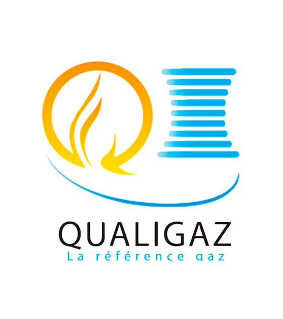 certification Qualigaz AB Services Energies