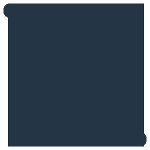 Prestation système plomberie