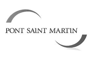 Ville de pont saint martin