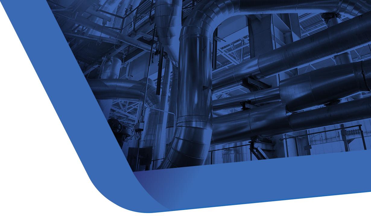 AB Services Energies - Expert génie électrique et climatique